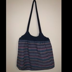 Gently Used American Eagle Tote
